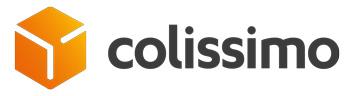 colissimo_logo_rvb