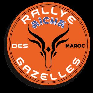rallyedesgazelles_logo_rvb