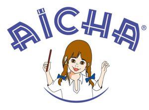 logo-aicha
