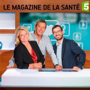 Logo-Mag-de-la-sante-Rallye-