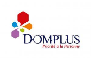 Logo_DOMPLUS_RVB_HD